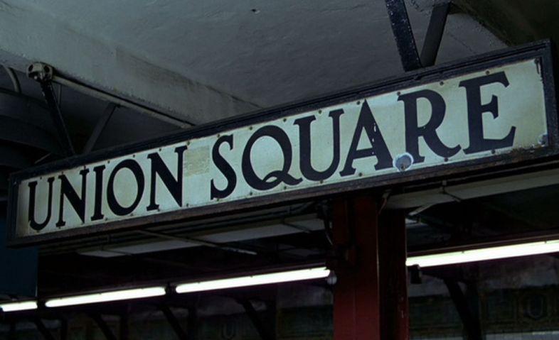 subway-union-sq-sign