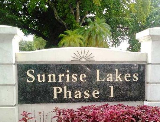 sunrise-lakes-sign