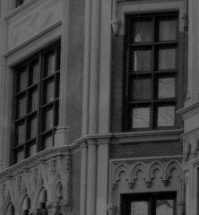 teresas-window