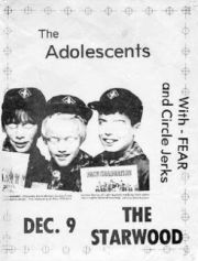 the-adolescents