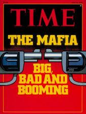 time-mafia