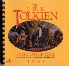 tolkien-calendar