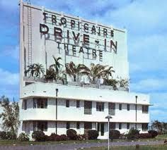 tropicaire-drive-in