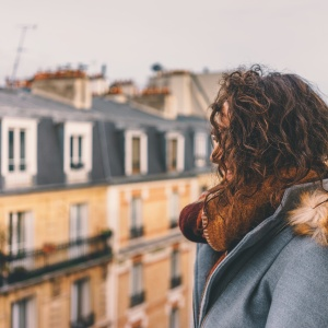 5 Vital Lessons I Learned While Traveling Solo