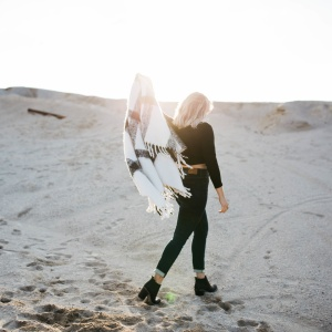 How To Break Up With Negative Self-Talk So You Can Lead Your Best Life