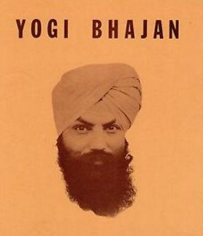 yogi-bhajan-poster