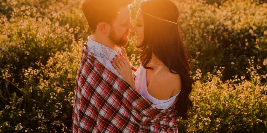12 Excruciatingly Honest Articles About Finding Your 'ForeverPerson'