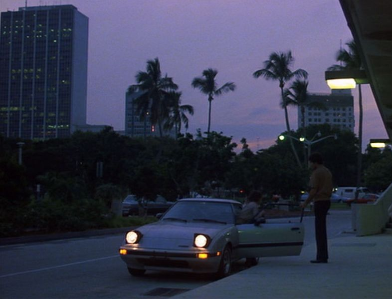 1981-fll-miami-evening-car-skyline