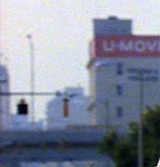 1981-fll-miami-u-move