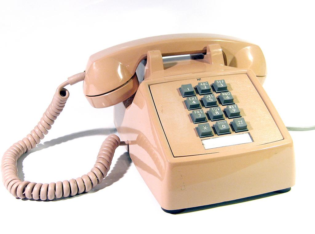 1981-phone-pink