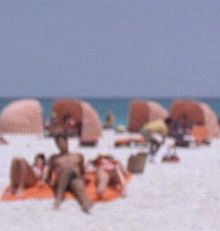 1981-sf-beach-1