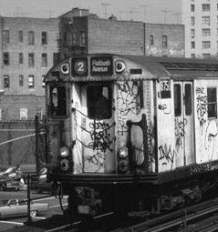 2-train-el