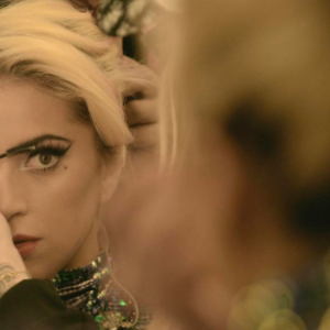 Dear Lady Gaga – Thank You For Teaching Me To Love Myself