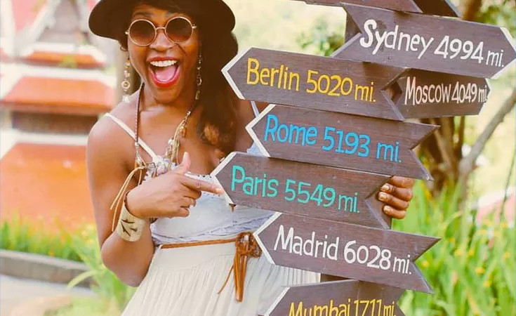 10 Things To Talk About When Your Friend Who Always Travels ComesHome