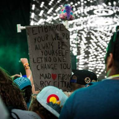 The Millennial's Guide to Protesting Peacefully And Legally