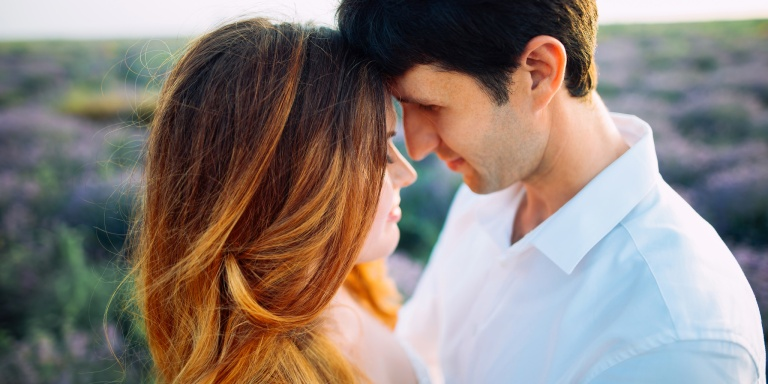 7 Meaningful Ways To Say 'I Love You' That Go Much Deeper Than Just Those ThreeWords