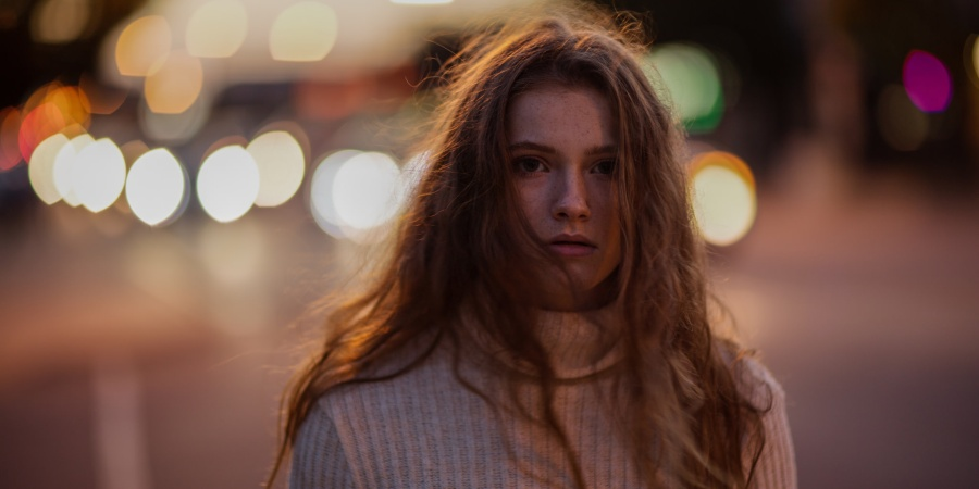 10 Reasons People With Depression Have Such A Tough Time FindingLove