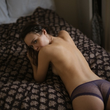 Science Says If You Aren't Having Sex This Often, Your Relationship Might Be In Peril