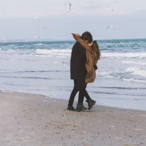 The Best Thing About Being In A Relationship With You, Based On Your Myers-Briggs Personality Type