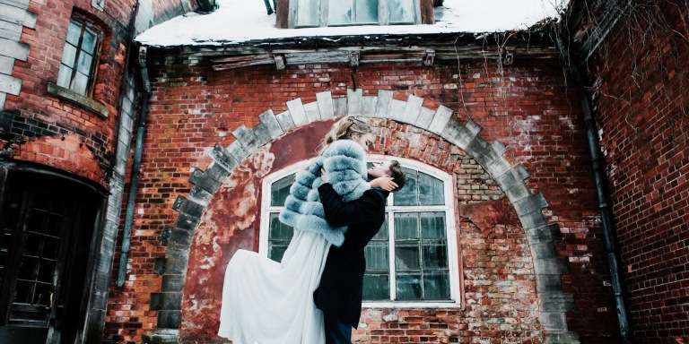 She's Not Your Forever Person If You Can't Answer 'Yes' To These 5Questions
