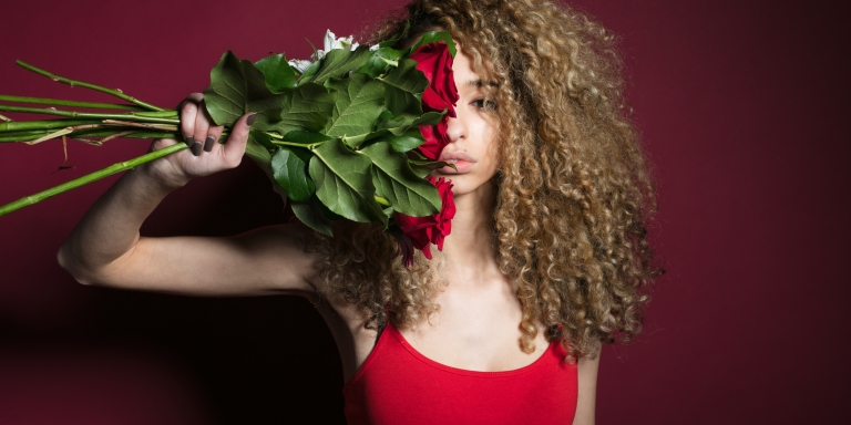 14 Things Your Single Ass Should Do This Valentine's Day