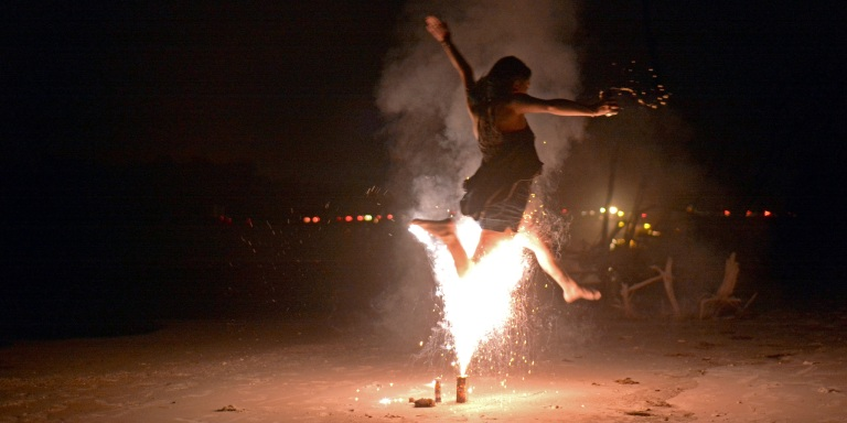 10 Non-Negotiable Things To Do To Make Your Twenties The Years You Won'tForget