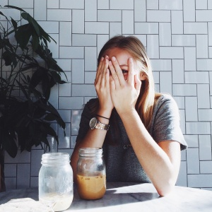 11 Things People Don't Realize You're Doing Because You're Compulsively Indecisive