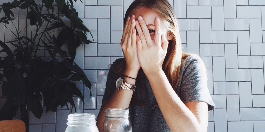 11 Things People Don't Realize You're Doing Because You're CompulsivelyIndecisive