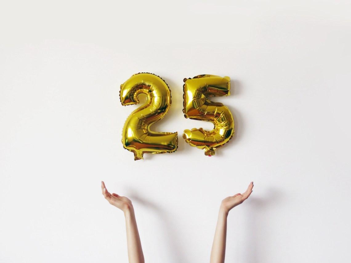 Twenty20 / @gnsslnrs