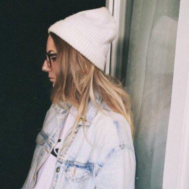 7 Things Every Single Girl Is Completely Sick Of Hearing From Her Friends