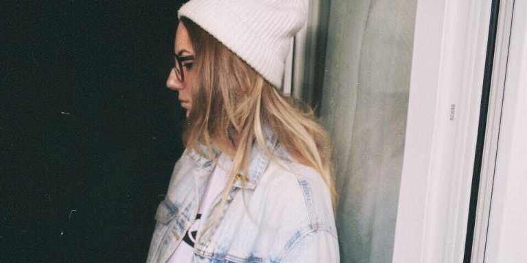 7 Things Every Single Girl Is Completely Sick Of Hearing From HerFriends