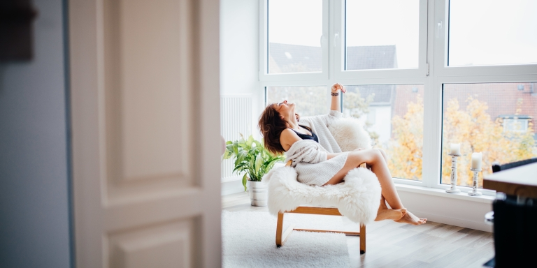 11 Reasons Why Successful Women Have Such A Hard Time FindingLove