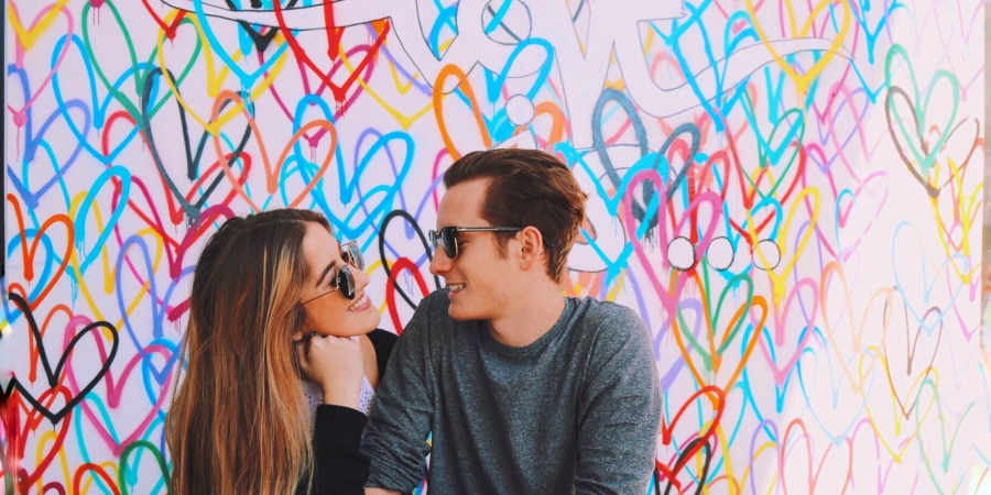 If These 9 Things Aren't True In Your Relationship, They Are Just Not Your Soul Mate
