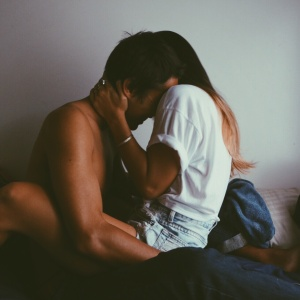 27 Signs You're Dating A Guy Who Truly Respects You