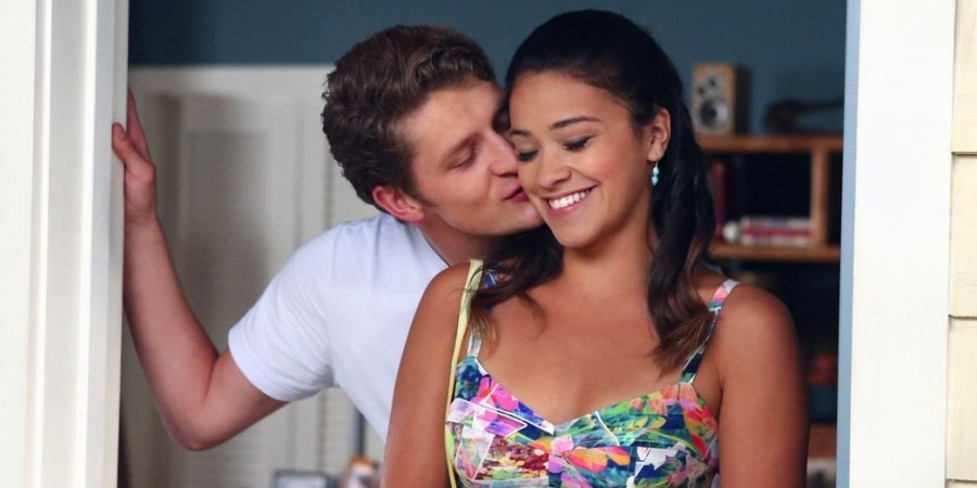 Why Michael's Death On 'Jane The Virgin' Feels Surreal