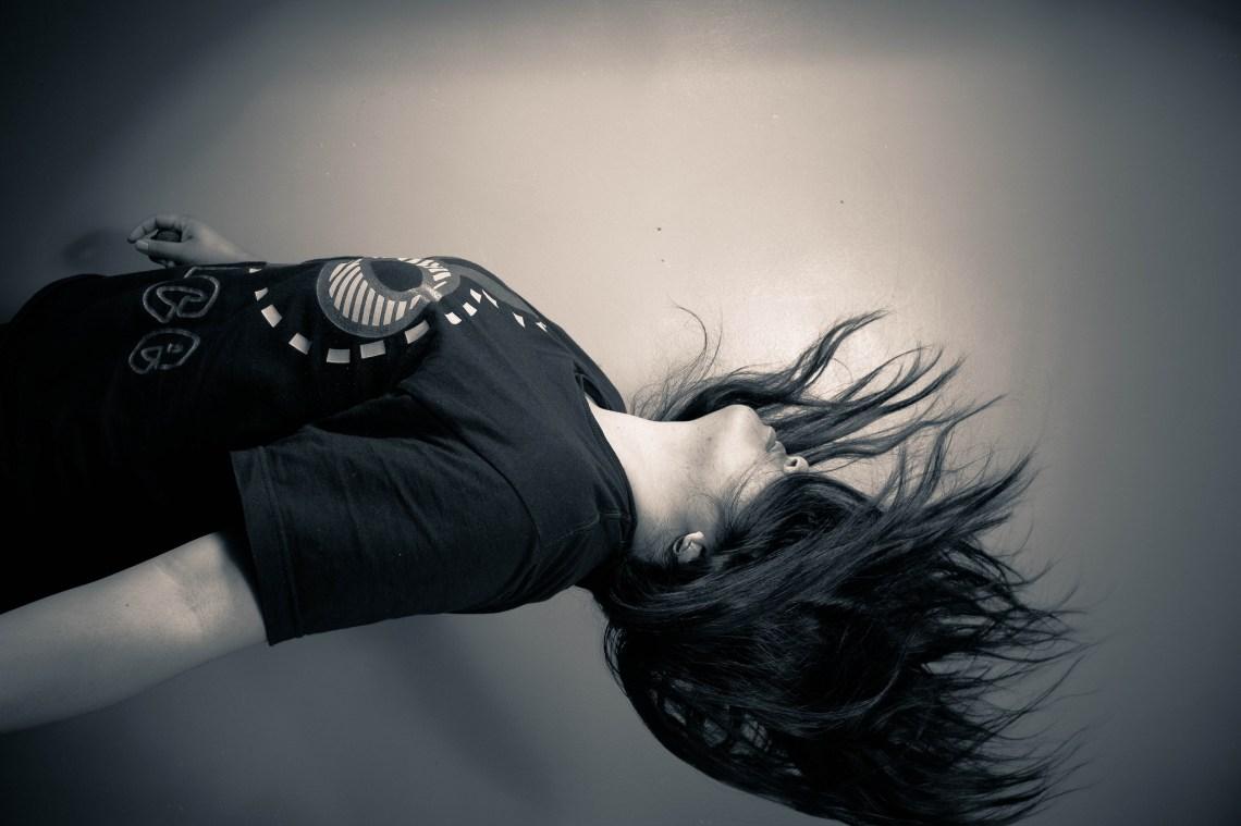 Flickr / Sodanie Chea