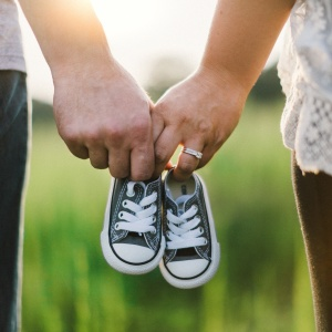 The Relationship Obstacles All New Parents Face (And How To Overcome Them)