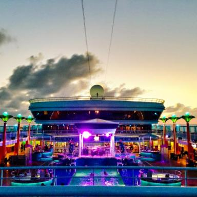 Cruising Through Cruises: Everything You Need To Know For Your Next Vacation
