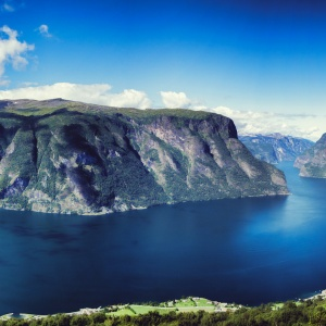 6 Things You Need To Know Before Visiting The Fjords Of Norway