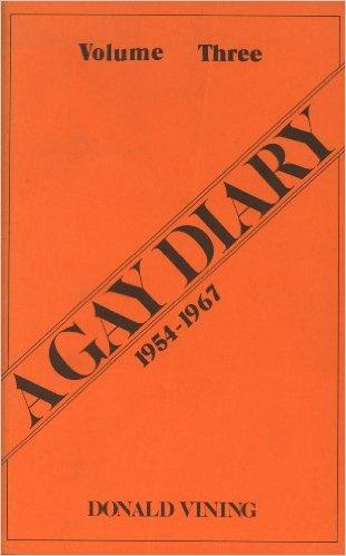 a-gay-diary-vol-3