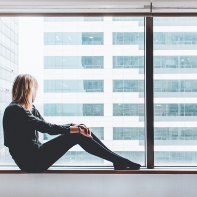 How Thinking Positively Will Drastically Change Your Life For The Better