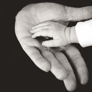 An Open Letter To My Son's Absent Father