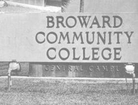 bcc-sign