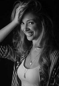 Rebecca Agocs