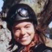 Beth Verdekal