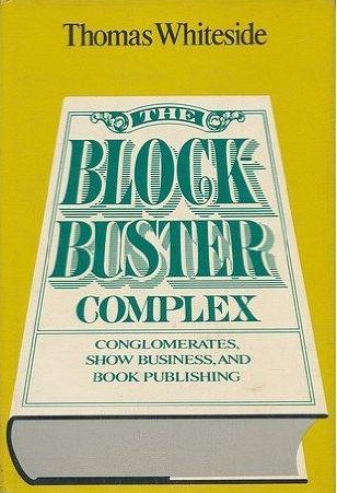 blockbuster-complex