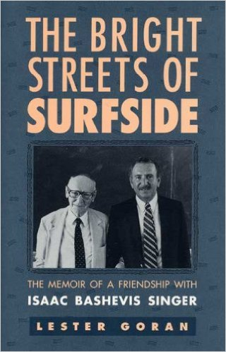 bright-streets-of-surfside