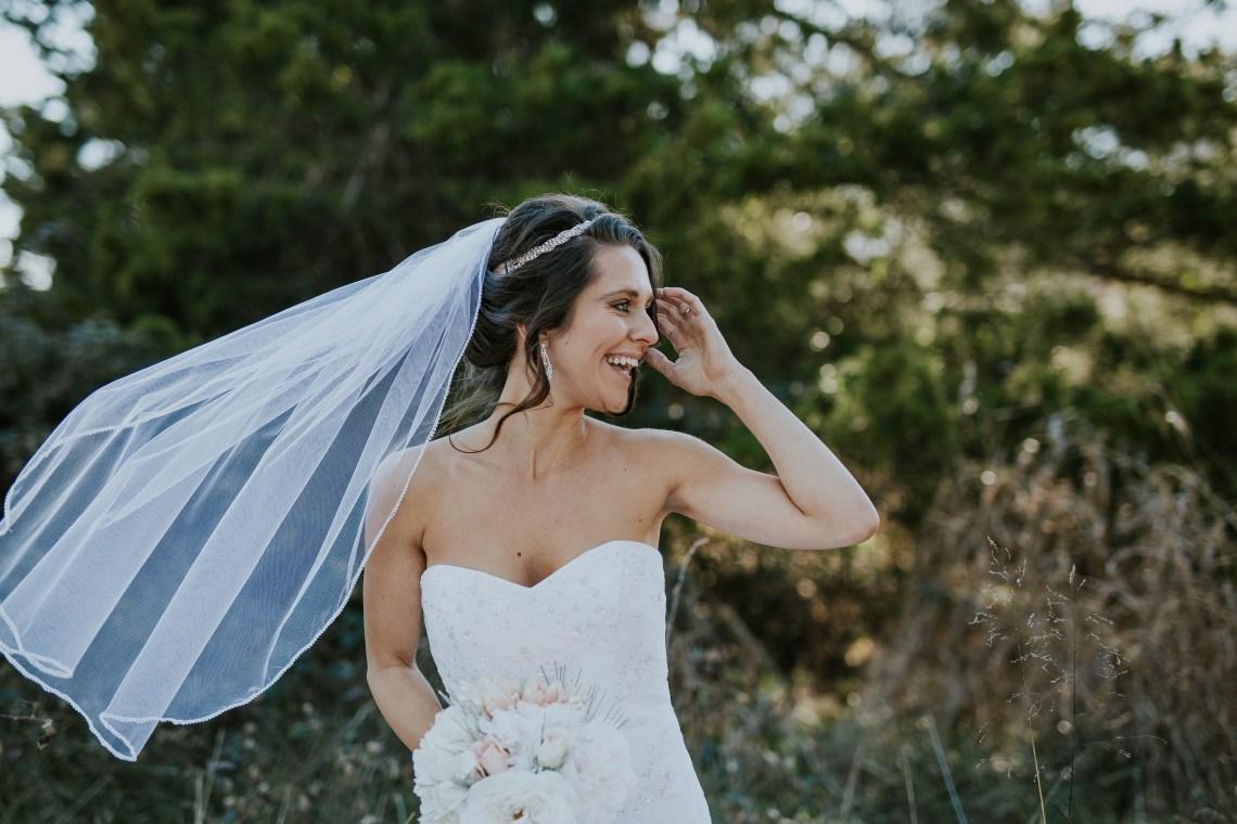 Unsplash / Brooke Cagle