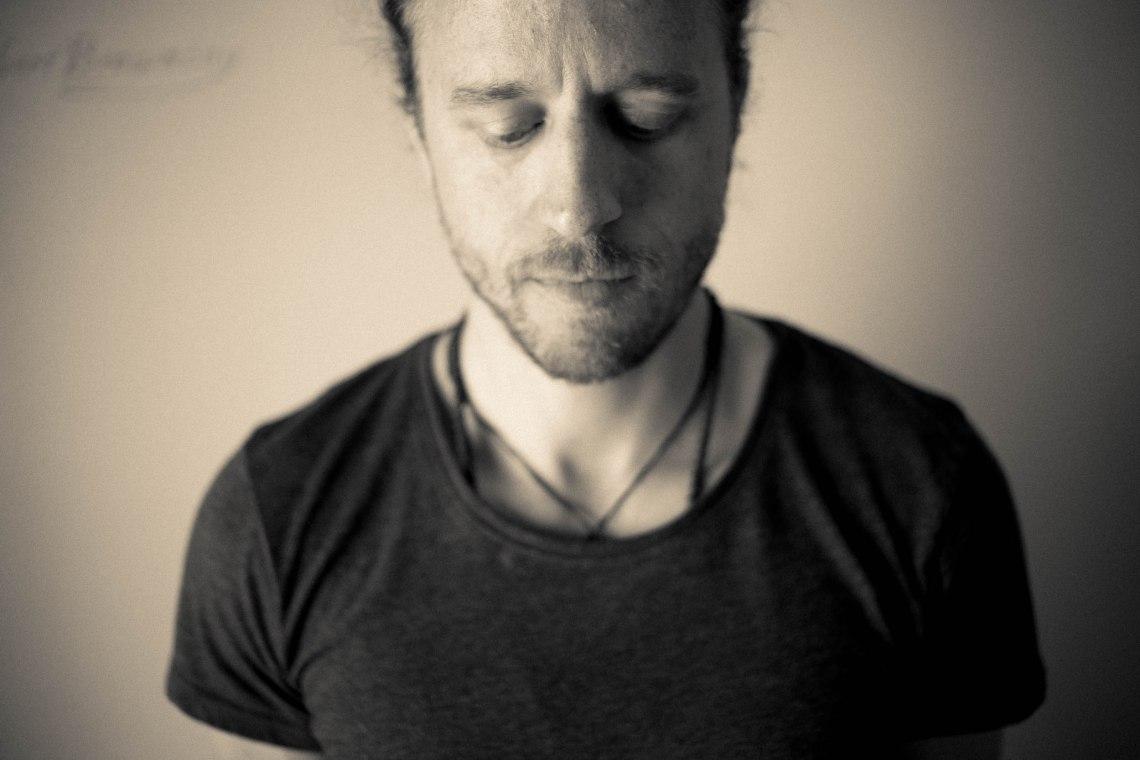 Pete Longworth