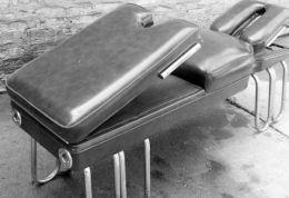 chiro-table